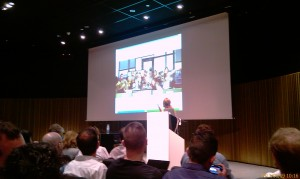 AmesB-in-Google-Academies