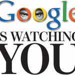 Big-Brother-Google-just-got-bigger