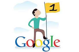 Qué-hace-que-una-web-aparezca-la-primera-en-Google