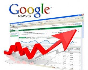 Un-buen-CTR-en-Google-AdWords