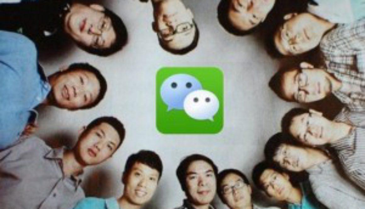 WeChat-Weixin-amesb-300x183