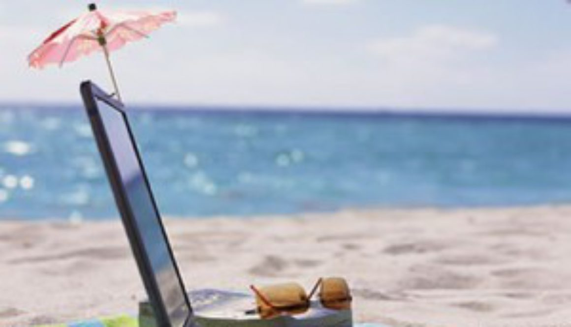 estrategias_social_media_verano