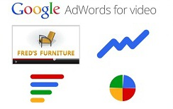 google-adwords-for-video-screen2