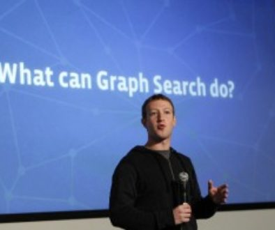 graph-search-facebook-amesb