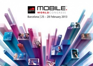 mobile-world-congress-2013-barcelona-amesb
