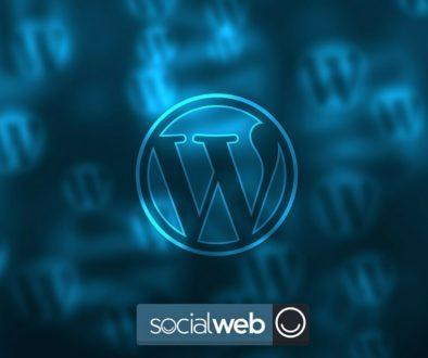 Diseño Web Sabadell - Seguridad Wordpress