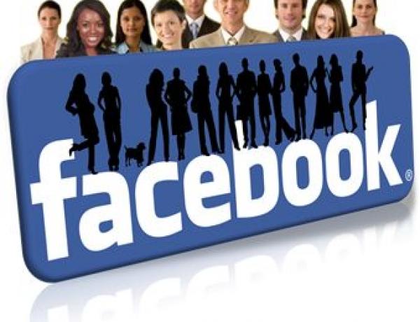 El SEO en Facebook