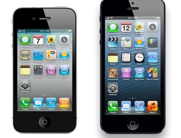 Aplicaciones de iPhone para el SEO