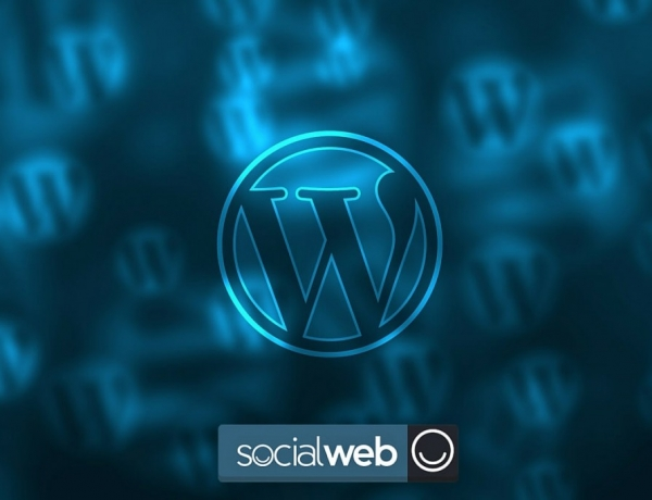 Diseño Web con WordPress – Seguridad Web